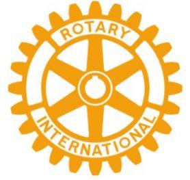 ROTARY CLUB DE EU