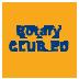 Rotary Club Eu