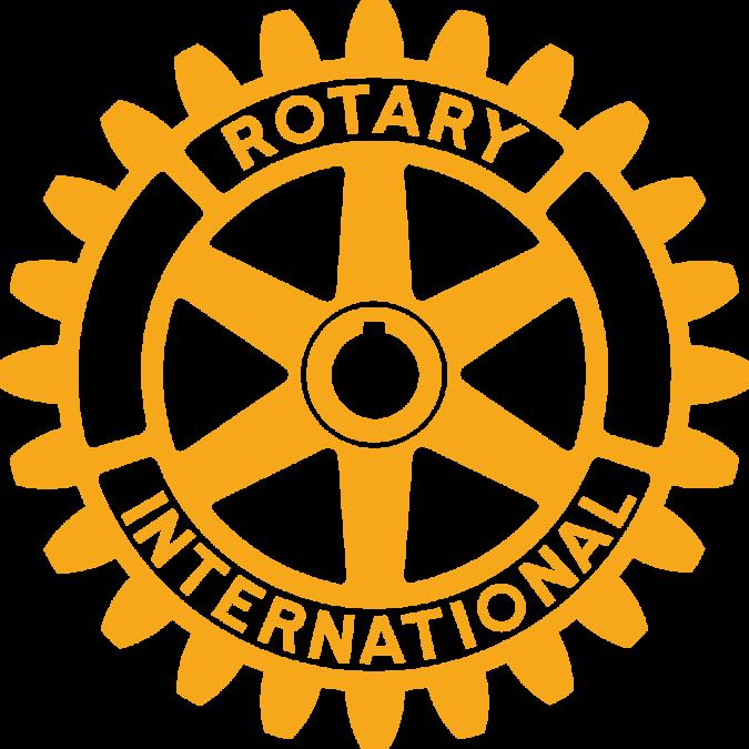 RotaryMoE_RGB-1050x1050
