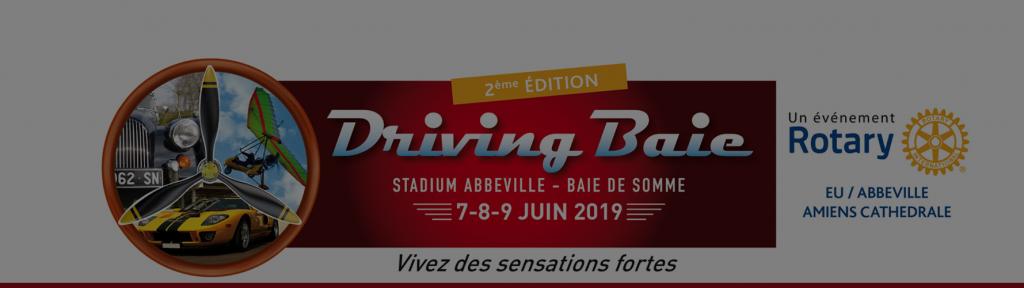 ban-drivingbaie-2019-4