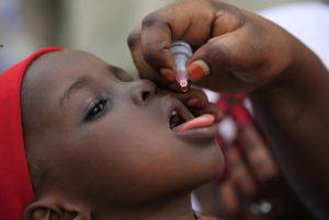 polio-03