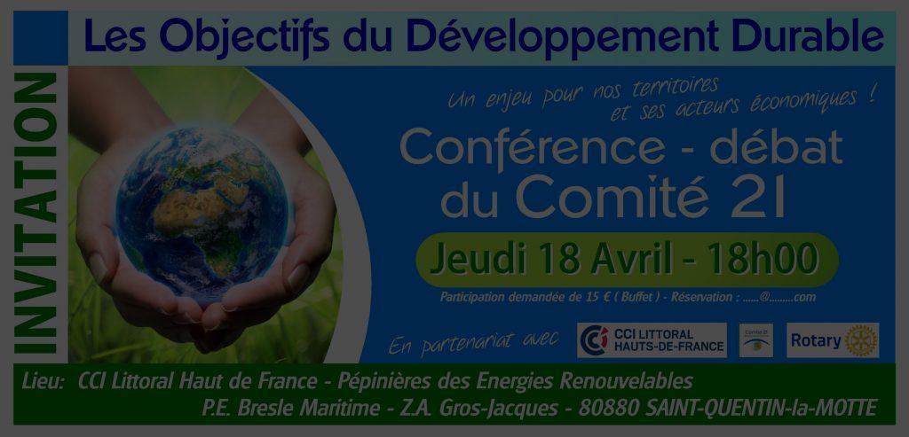 conference-odd-ccihautdefrance