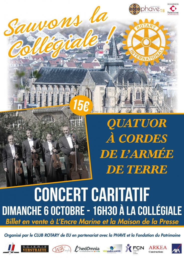 ROTARY-COLLEGIALE-A3